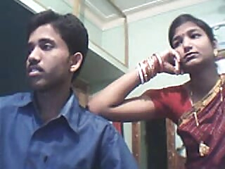 INDIAN JUVENILE PAIR ON WEB WEB CAMERA indian amateur couple